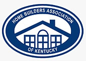 Home Builders Assocation